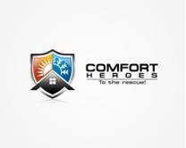 Comfort Heroes