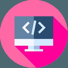 Shopify Development Process