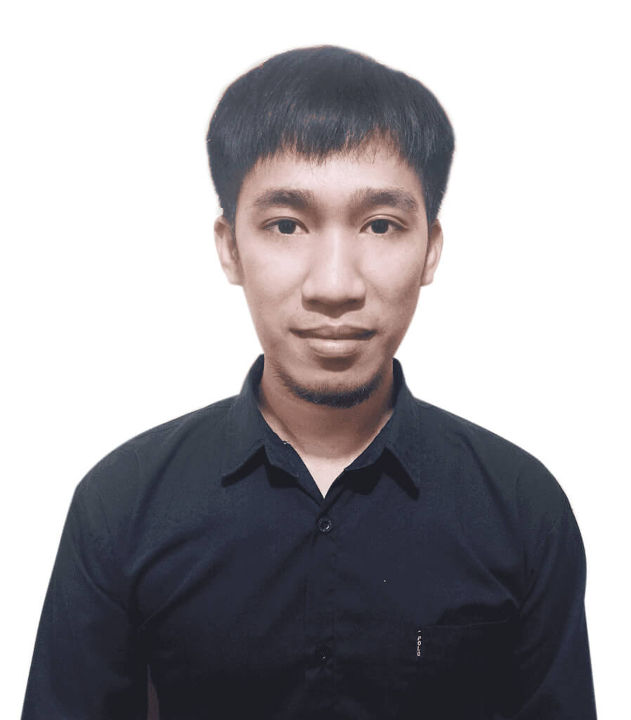 Philippines Web Developer