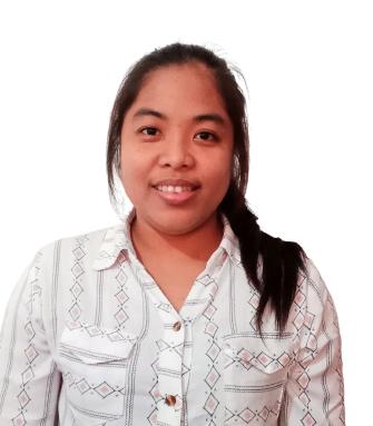 Philippines Web Developer