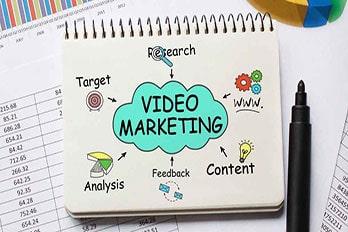Quality Digital Marketing Service