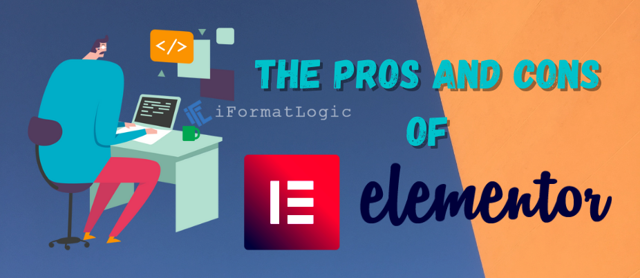 Pros and Cons of Elementor