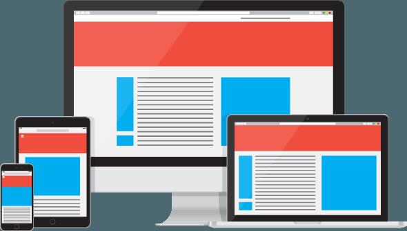 Philippines website development