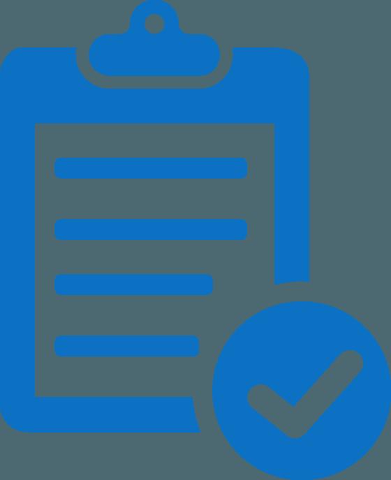 Online Ad Audit
